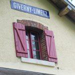 Le vernissage du salon international du pastel 2017 à Giverny